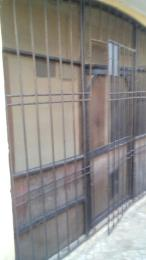 1 bedroom mini flat  Flat / Apartment for rent Stillwaters Estate 2nd roundabout Lekki Lagos