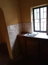 1 bedroom mini flat  Mini flat Flat / Apartment for rent Oregun Ikeja Lagos