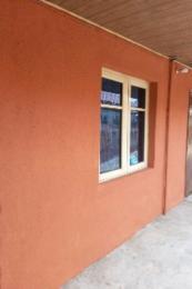 1 bedroom mini flat  Mini flat Flat / Apartment for rent z Itire Surulere Lagos
