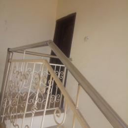 Flat / Apartment for rent Greenville Estate Badore Ajah Lagos
