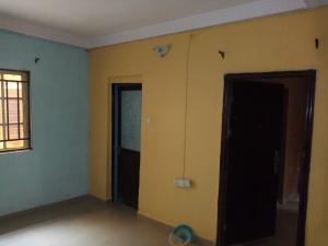 1 bedroom mini flat  Mini flat Flat / Apartment for rent Peace Land Estate  Arepo Arepo Ogun