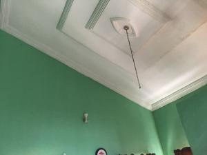 1 bedroom Mini flat for rent Lekki Conservation Center Way chevron Lekki Lagos