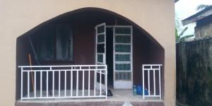 1 bedroom mini flat  Mini flat Flat / Apartment for rent Okeoko, Isawo  Agric Ikorodu Lagos