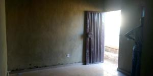 1 bedroom mini flat  Mini flat Flat / Apartment for rent Okeoko, Isawo  Agric Ikorodu Lagos