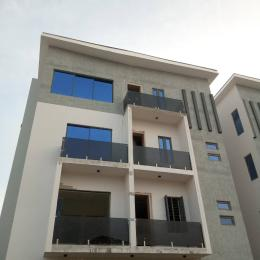 Mini flat Flat / Apartment for sale Salem Lekki Lagos