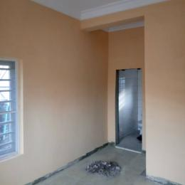 Mini flat Flat / Apartment for rent Majek Estate Ajah Lagos