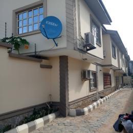 Mini flat Flat / Apartment for rent Jakande Lekki Lagos