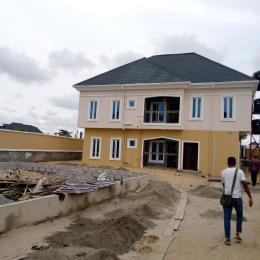 Mini flat for rent Fasheun Bridge Ago Bucknor Isolo Lagos