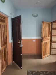 1 bedroom Flat / Apartment for rent Magboro Obafemi Owode Ogun