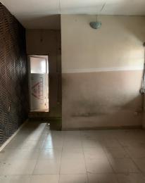 1 bedroom Mini flat for rent Shomolu Shomolu Lagos