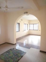 1 bedroom mini flat  Flat / Apartment for rent idado Idado Lekki Lagos