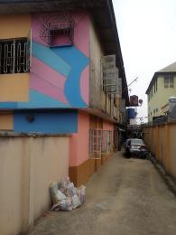 1 bedroom mini flat  Flat / Apartment for rent Dideolu estate  OGBA GRA Ogba Lagos