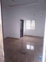 1 bedroom mini flat  Mini flat Flat / Apartment for rent Thomas estate  Thomas estate Ajah Lagos