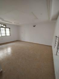 1 bedroom mini flat  Mini flat Flat / Apartment for rent Canal West Estate Osapa london Lekki Lagos