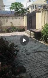 1 bedroom Mini flat for rent Off Olufesho Street orile agege Agege Lagos