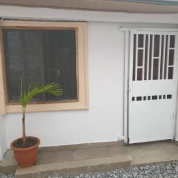 1 bedroom mini flat  Mini flat Flat / Apartment for rent Ikorodu crescent Dolphin Estate Ikoyi Lagos