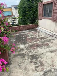 1 bedroom mini flat  Mini flat Flat / Apartment for rent Ikorodu Dolphin Estate Ikoyi Lagos