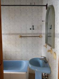 1 bedroom mini flat  Mini flat Flat / Apartment for rent Fola Oshibo Lekki Phase 1 Lekki Lagos