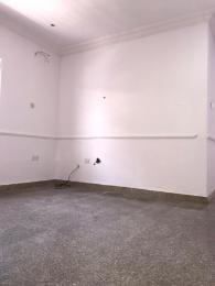 1 bedroom mini flat  Mini flat Flat / Apartment for rent Kofo Abayomi Kofo Abayomi Victoria Island Lagos