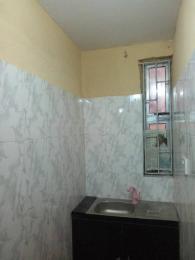Mini flat Flat / Apartment for rent Okotiebo MacPherson Ikoyi Lagos