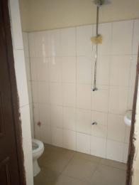1 bedroom Mini flat for rent Lugard Gerard road Ikoyi Lagos