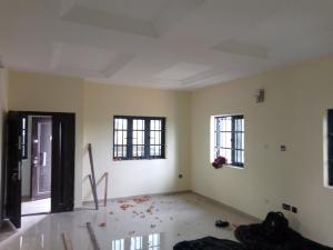 1 bedroom mini flat  Mini flat Flat / Apartment for rent Emmanuel keshi magodo phase2 Magodo GRA Phase 2 Kosofe/Ikosi Lagos