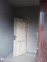 1 bedroom mini flat  Mini flat Flat / Apartment for rent Teacher estate mowe Mowe Obafemi Owode Ogun