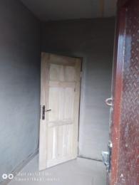 1 bedroom mini flat  Mini flat Flat / Apartment for rent Teacher estate mowe Mowe Obafemi Owode Ogun