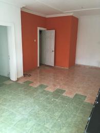 1 bedroom mini flat  Mini flat Flat / Apartment for rent Babatunde Anjouse Lekki Phase 1 Lekki Lagos
