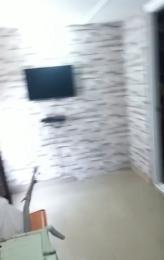 1 bedroom mini flat  Mini flat Flat / Apartment for rent Transit Village Ademola Adetokunbo Victoria Island Lagos