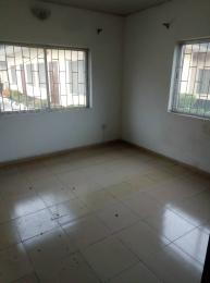 1 bedroom mini flat  Mini flat Flat / Apartment for rent Okoti Ebo Mosley Road Ikoyi Lagos