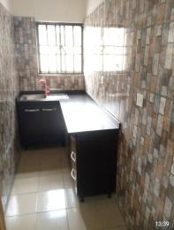 1 bedroom mini flat  Mini flat Flat / Apartment for rent Agorodiyan Adeola Odeku Victoria Island Lagos