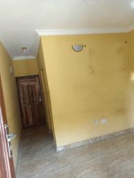 Flat / Apartment for rent Off Bajulaiye Road  Shomolu Lagos