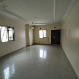 1 bedroom mini flat  Mini flat Flat / Apartment for rent New Road Alpha Beach Igbo-efon Lekki Lagos