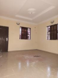 1 bedroom mini flat  Mini flat Flat / Apartment for rent New Road Eleko Ibeju-Lekki Lagos