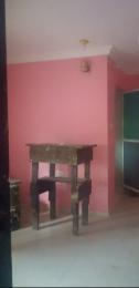 1 bedroom mini flat  Mini flat Flat / Apartment for rent -  Satellite Town Amuwo Odofin Lagos