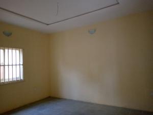 1 bedroom mini flat  Mini flat Flat / Apartment for rent Peace Estate Ogidan Sangotedo Ajah Lagos