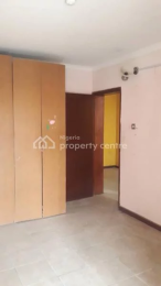 1 bedroom mini flat  Mini flat Flat / Apartment for rent Golden Park Estate Valley County Estate Axis Sangotedo Ajah Lagos