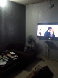 Mini flat for rent Adeniyi Jones Ikeja Lagos