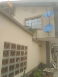 Mini flat for rent White Sands Beach Estate Lekki Lagos