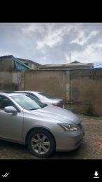 1 bedroom mini flat  Mini flat Flat / Apartment for rent Jibowu Yaba Jibowu Yaba Lagos