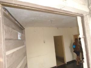 1 bedroom Mini flat for rent Off Awolowo Way,ikeja Obafemi Awolowo Way Ikeja Lagos