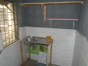 1 bedroom Mini flat for rent Onigbongbo,maryland LSDPC Maryland Estate Maryland Lagos