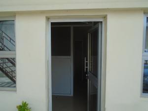 1 bedroom mini flat  Mini flat Flat / Apartment for rent Asogbon,adeniyi Jones Adeniyi Jones Ikeja Lagos