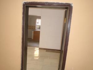 1 bedroom Mini flat for rent Off Mobolaji Bank Anthony Way Ikeja GRA Ikeja Lagos