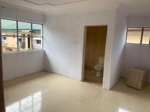 Mini flat for rent Prince Kazeem Eletu Street Osapa London Osapa london Lekki Lagos