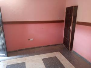 2 bedroom Mini flat Flat / Apartment for rent Mende Maryland Lagos