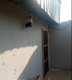 1 bedroom mini flat  Mini flat Flat / Apartment for rent ZIKS AVENUE Enugu Enugu