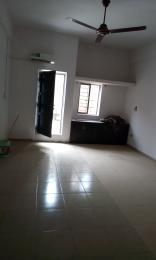 1 bedroom mini flat  Mini flat Flat / Apartment for rent  Awuse estate,  Opebi Ikeja Lagos