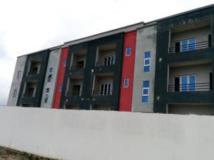 1 bedroom mini flat  Mini flat Flat / Apartment for sale Within an Estate Okunraiye Ibeju-Lekki Lagos